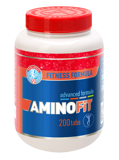 Amino Fit - 200 таб.