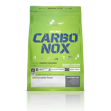 Carbo Nox - 1000 гр.