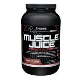 Muscle Juice Revolution 2600 - 2120гр.