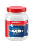 FIT GAINER  - 750 гр.