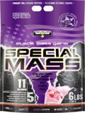 Special Mass Gainer - 2700 гр