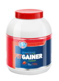 FIT GAINER - 2500 гр.