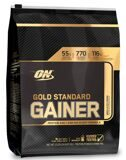 Gold Standard Gainer - 4670 гр.
