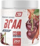 BCAA 2:1:1 powder 2SN   250g