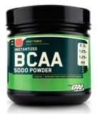 BCAA 5000 Powder - 380 гр.