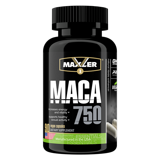 Maca 750 6:1 Concentrate - 90 капс.